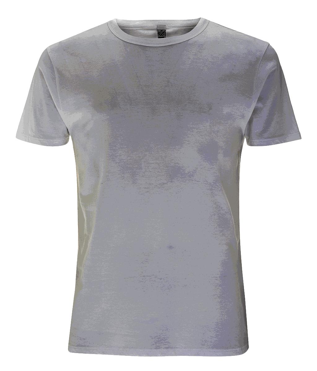Blank Tencel Tshirt for Val Sauvage